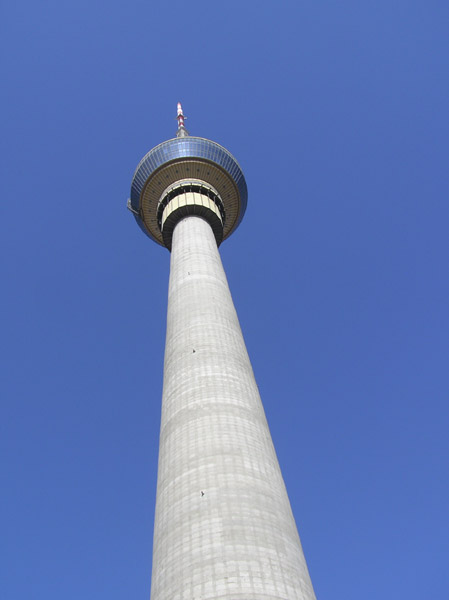 beijing_tv_tower_18.jpg