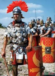 Roman Empire ancient expeditionary forces.jpg