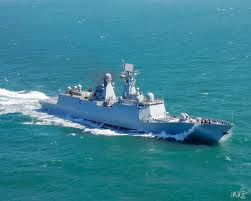 Type 54 frigate from China.jpg