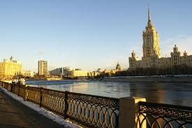 Moscow river side.jpg