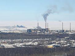 ILIM pulp and paper mill near LAKE BAIKAL in Far East Russia.png