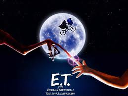 E.T. THE EXTRA TERRESTRIAL.jpeg