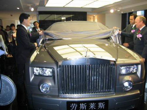 china_luxury_car_sales.jpg