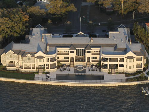 Derek-Jeters-colossal-30875-square-foot-mansion-in-Davis-Islands-a-waterfront-ne.jpeg