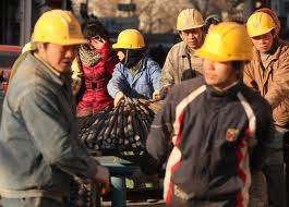 china migrant workers.jpg
