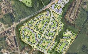 Urban Village Land Lot for Houses.jpg