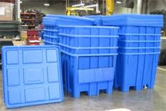 Urban village plastic moulded products.jpg