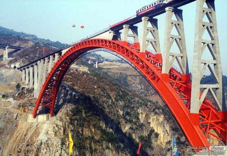 4. Beipanjiang Railway Bridge.jpg