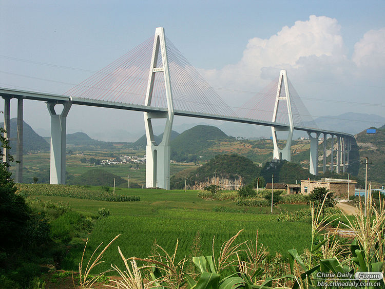 2. Maling He Cable bridge.jpg