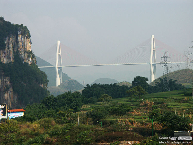 3. Maling He Cable Bridge.jpg