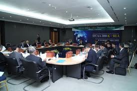 minister of construction directors meeting.jpg