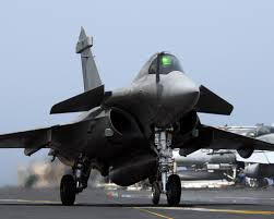 War Rafale jets for  Malaysia.png