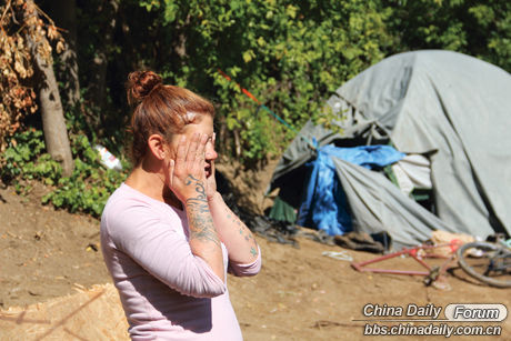 NEWS_san-jose-homeless_460.jpg