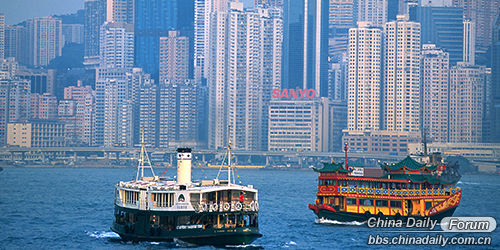 1_6_1_3_1-Afternoon-Harbour-Cruise_03.jpg