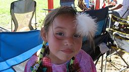 native girl dakota nation north america.jpg