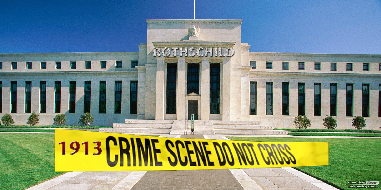 federal-reserve-1913-crime rothschild.jpg