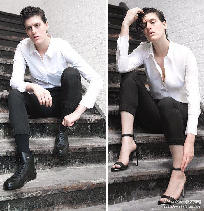 androgynous-model-rain-dove-5-590ad7a093ded__700.jpg