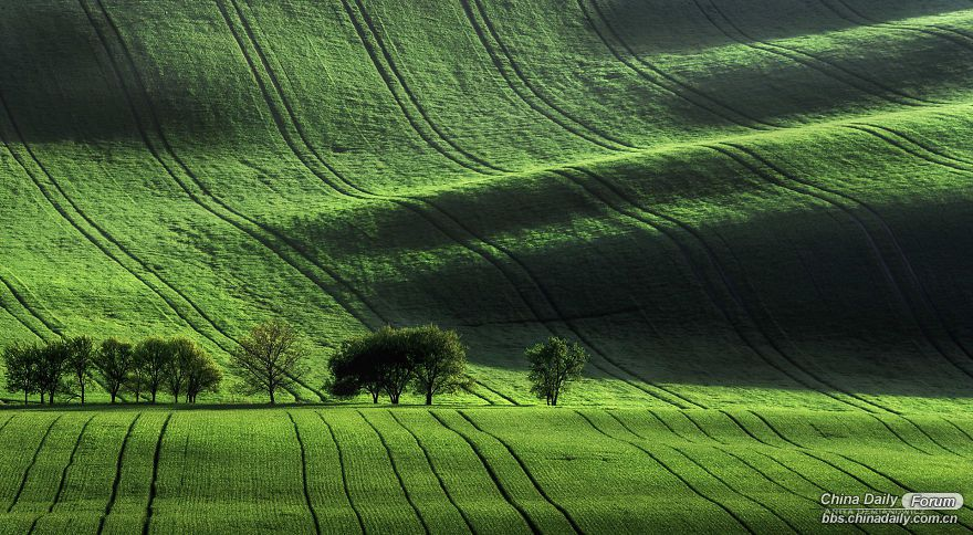 I-captured-the-most-beautiful-places-in-South-Moravian-Region-in-Czech-Republic-.jpg