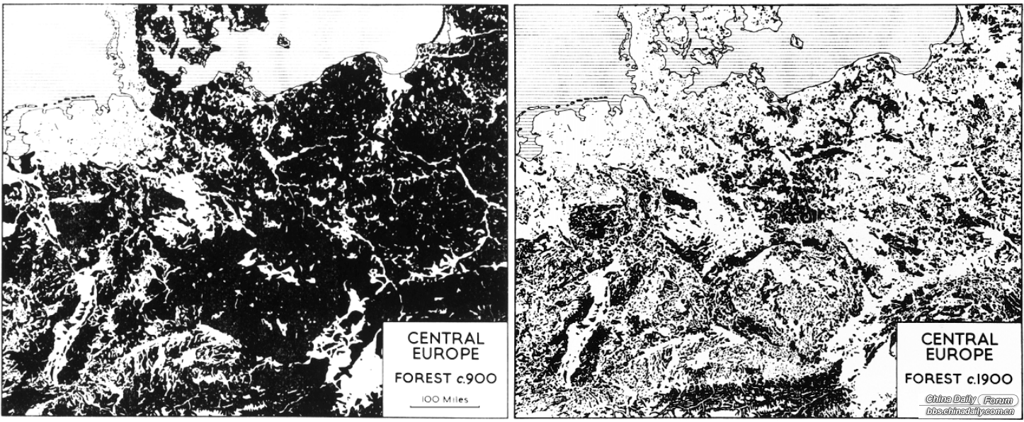 the-extent-of-forest-in-central-europe-ad-900-and-ad-1900-williams-2000.png