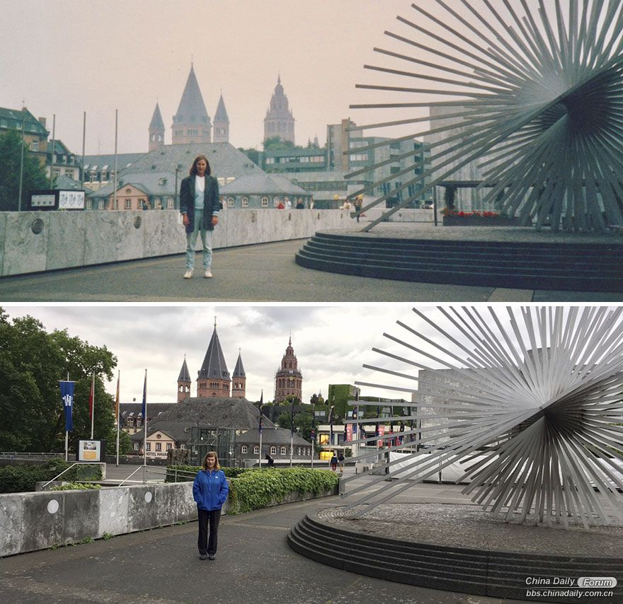 Then-and-Now-Same-Location-30-Years-Later-5965d990a70c2__880.jpg