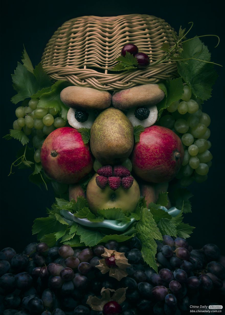 Artists-uses-fruits-and-vegetables-to-create-realistic-looking-portraits-59799ef.jpg