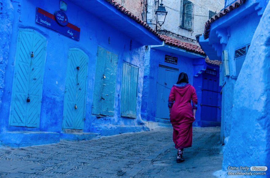 Chefchaouen-the-blue-pearl-of-Morocco-58e630be8d452-png__880.jpg