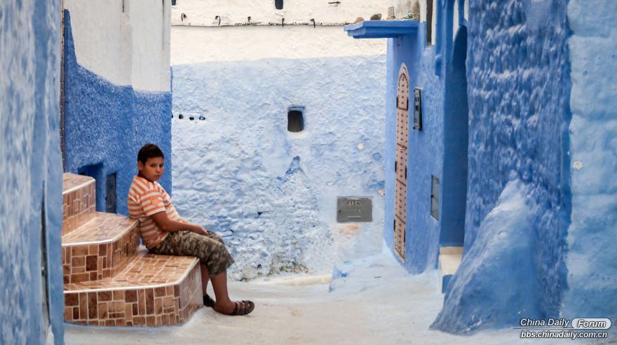 Chefchaouen-the-blue-pearl-of-Morocco-58e630ef1ae9b-png__880.jpg