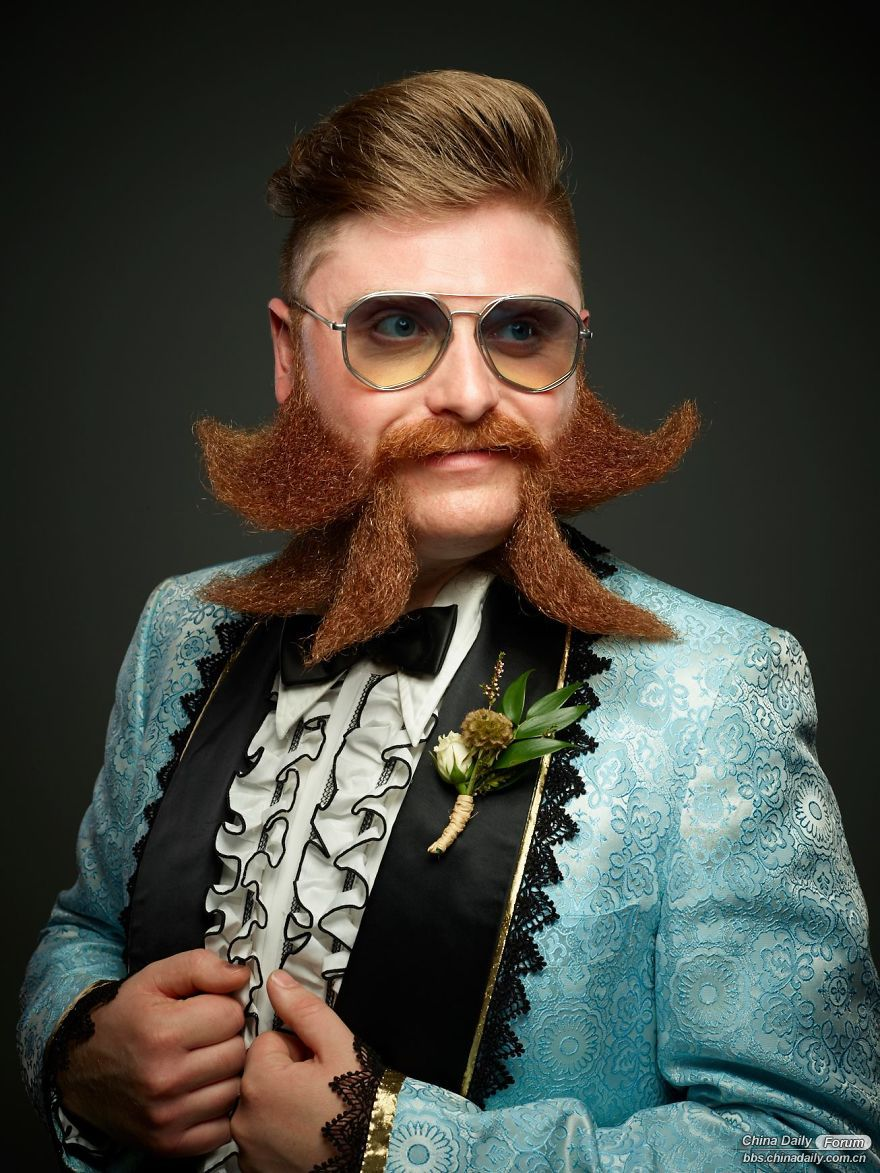 2017-World-Beard-and-Mustache-Championships-59afa429ef1c7__880.jpg