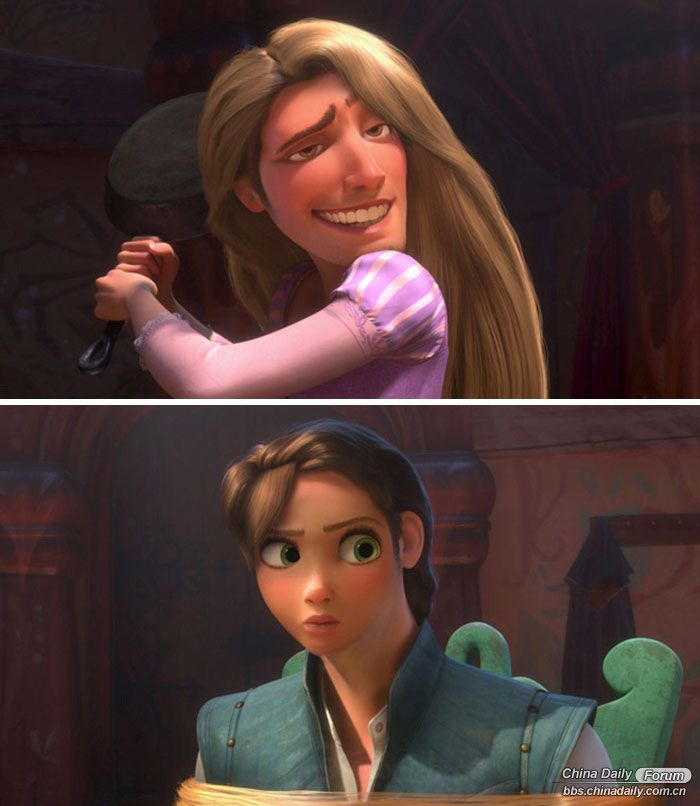 This-is-what-would-happen-if-the-Disney-characters-used-the-Face-Swap-applicatio.jpg
