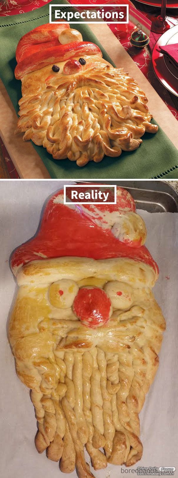 funny-food-fails-expectations-vs-reality-104-5a5320a436393__605.jpg