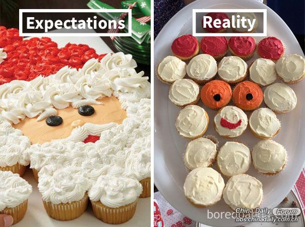 funny-food-fails-expectations-vs-reality-107-5a5322a7337cd__605.jpg