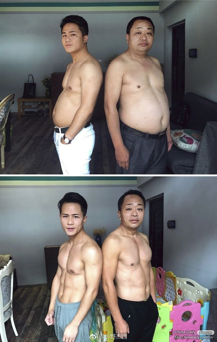chinese-family-before-and-after-6-month-weight-loss-results-13-5a4b3e2aa7d92__700.jpg