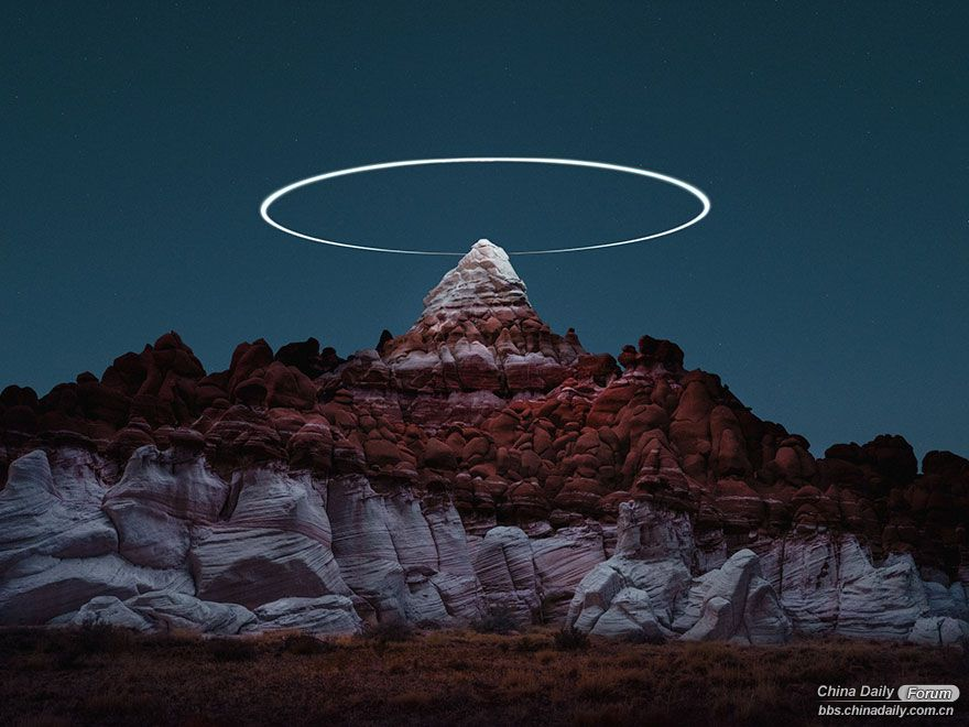 light-paths-of-drones-photography-lux-noctis-project-reuben-wu-1-5a9f999b49946__880.jpg
