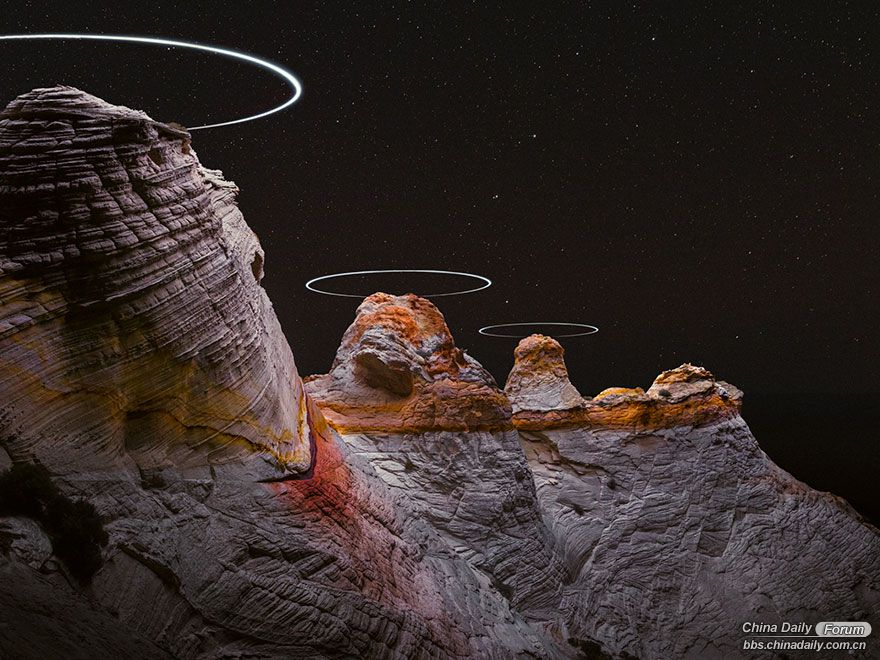 light-paths-of-drones-photography-lux-noctis-project-reuben-wu-4-5a9f99a10b851__880.jpg
