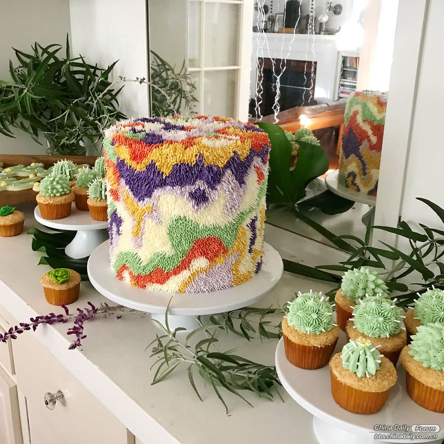 Artist-makes-colorful-cakes-similar-to-wool-carpets-and-the-result-is-wonderful-.jpg