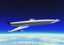 British Hypersonic Aircraft.jpg