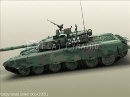 China Motorized Armoured Division.jpg