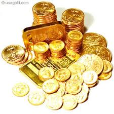 Gold ancient store of value.jpg