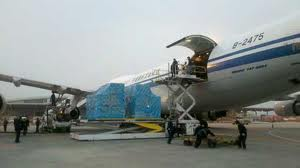 China can now use civil air freighter.jpg
