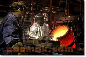 Metal Casting becomes huge with automotive industry.jpg