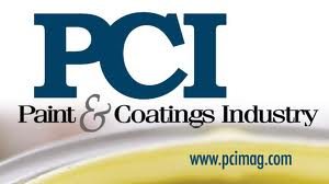 Paints and Coatings Industry is vital knowhow.jpg