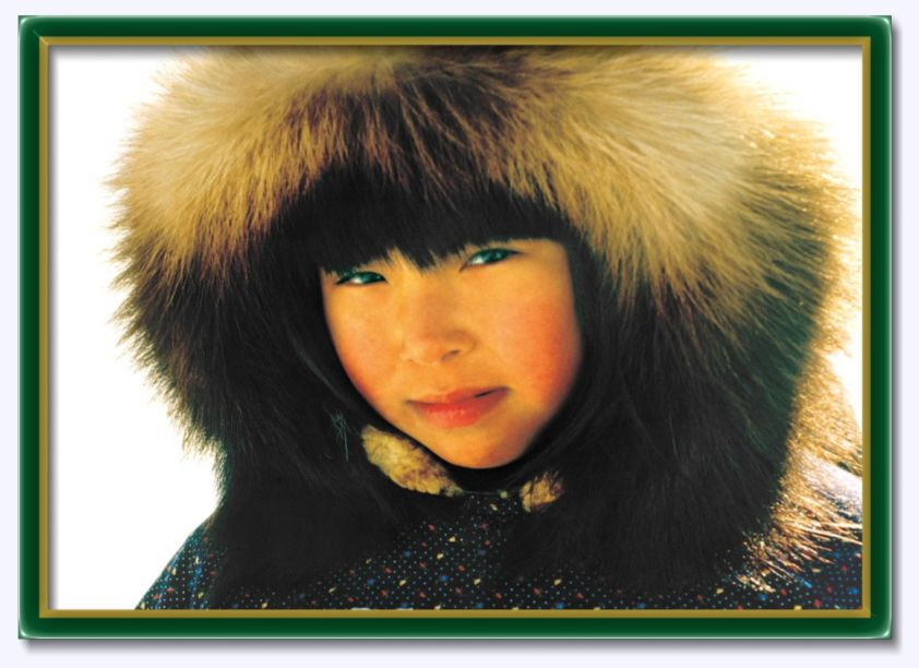 native inuit girl, canada.jpg