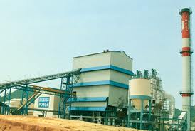 Biomass co generation plants develop rapidly in the past 10 years.jpg