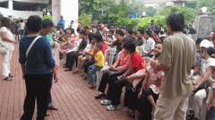 Foreign migrant workers registration.jpg